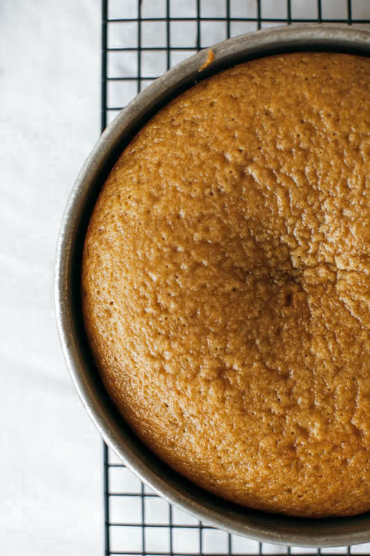 cardamom coffee cake - selects final-2.jpg
