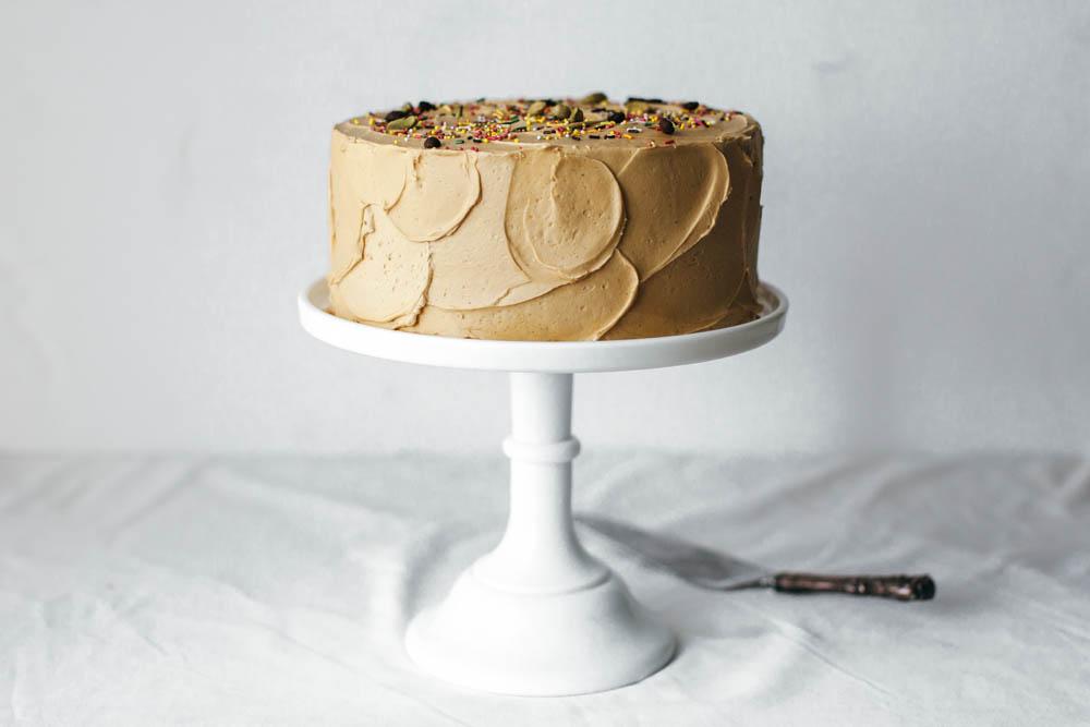 cardamom coffee cake - 8-19_.jpg