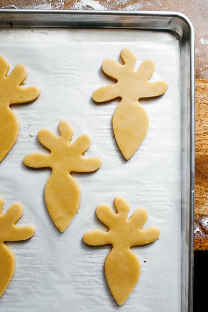 sugar beet cookies-8.jpg