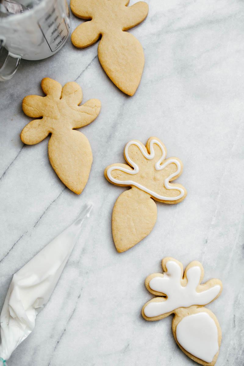 sugar beet cookies-24.jpg