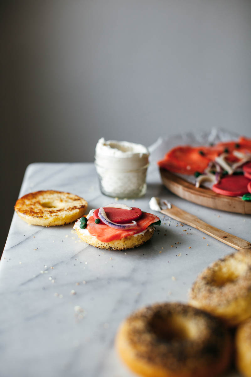 bagel and lox donuts-25.jpg