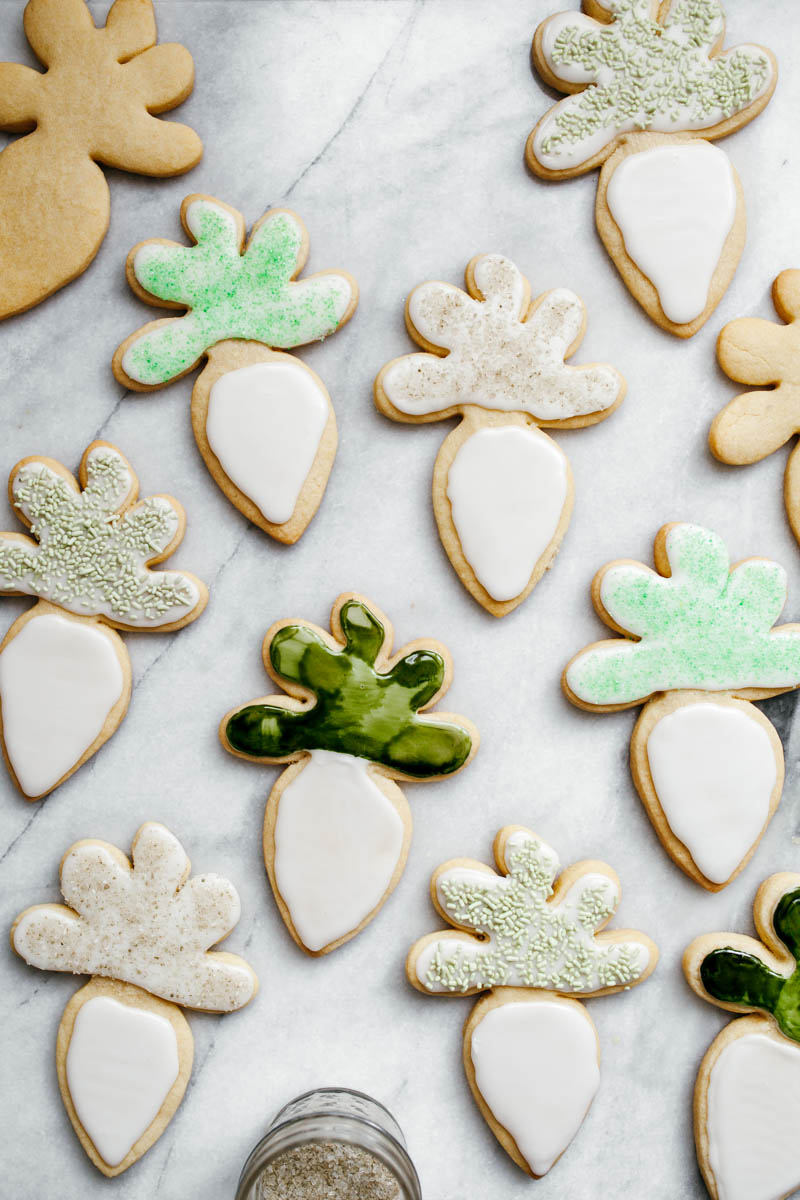 sugar beet cookies + tattoos-8.jpg