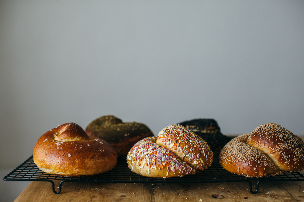 honey wheat challah-2.jpg