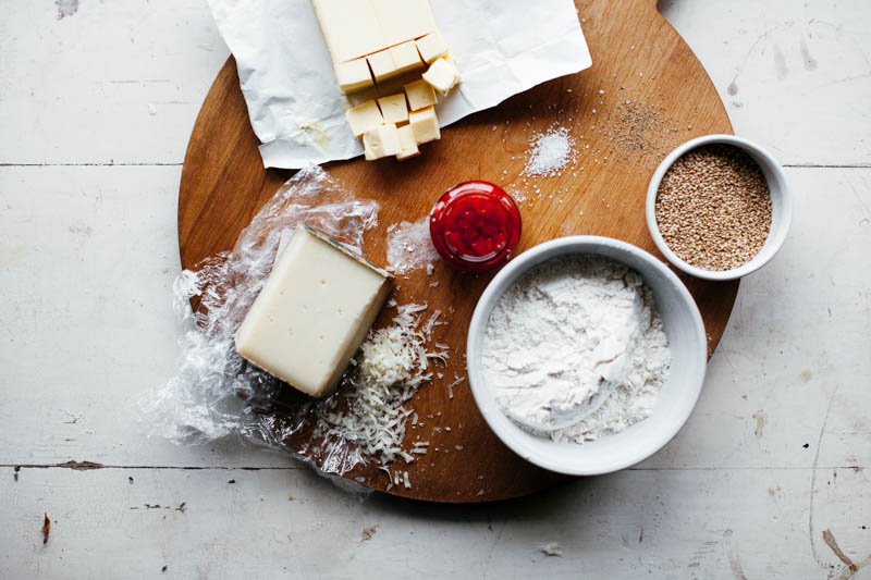 roth cheese crackers-9.jpg