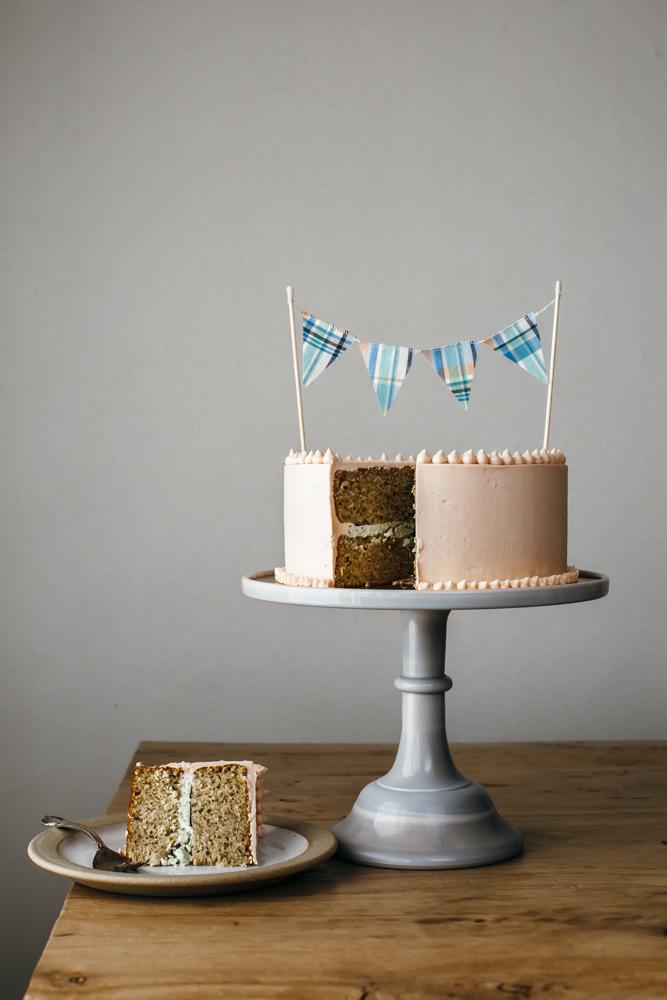 pistachio cake-3.jpg