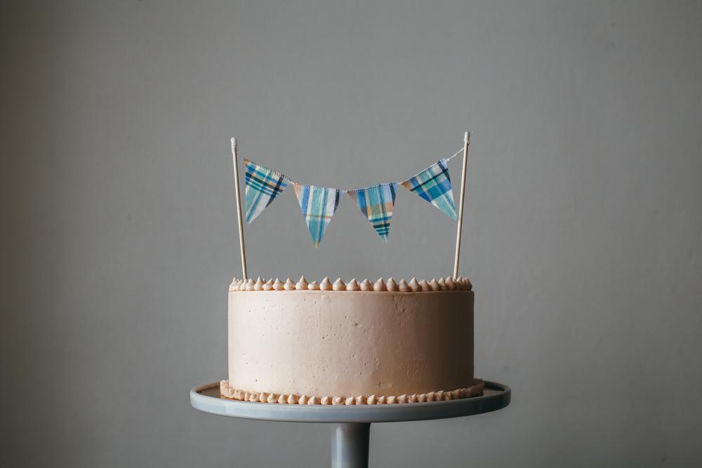 pistachio cake-5.jpg