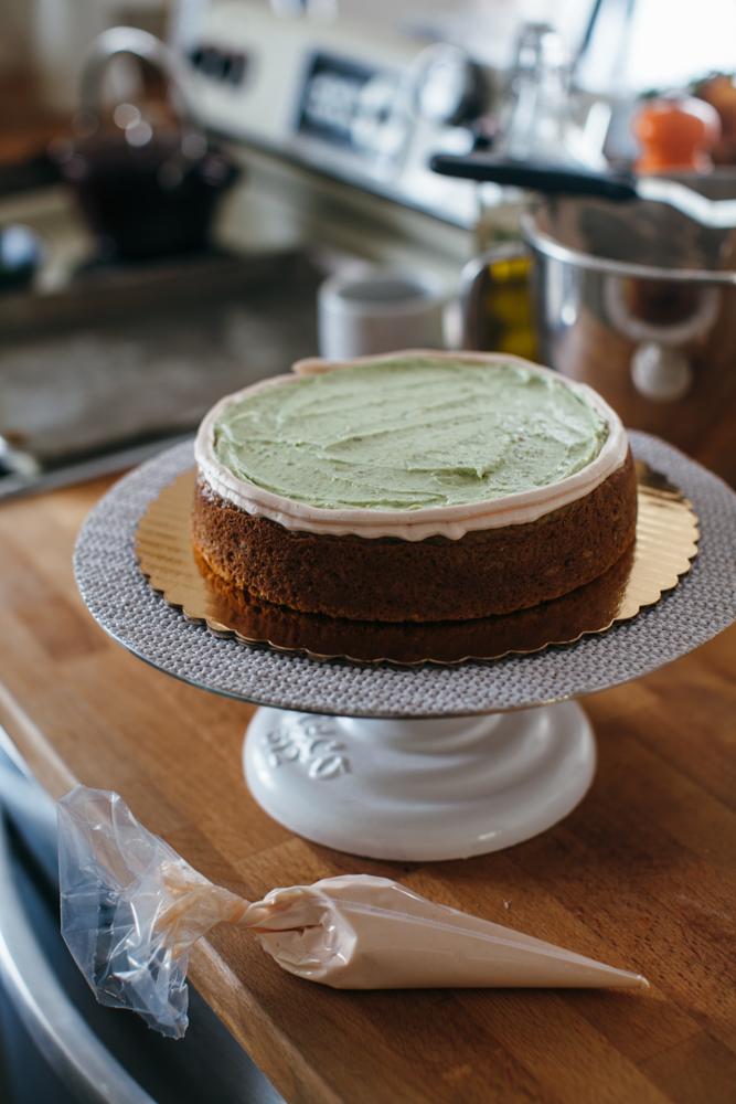 pistachio cake-14.jpg