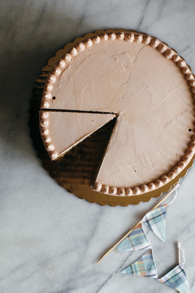 pistachio cake-9.jpg