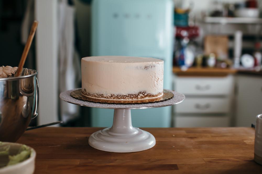 pistachio cake-13.jpg