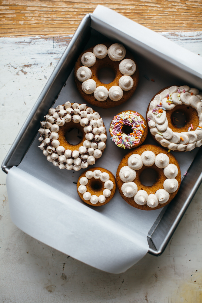 pumpkin donuts-19.jpg