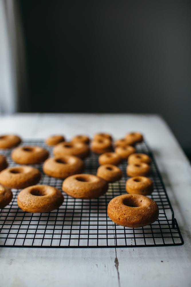 pumpkin donuts-2.jpg