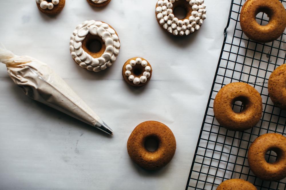 pumpkin donuts-5.jpg