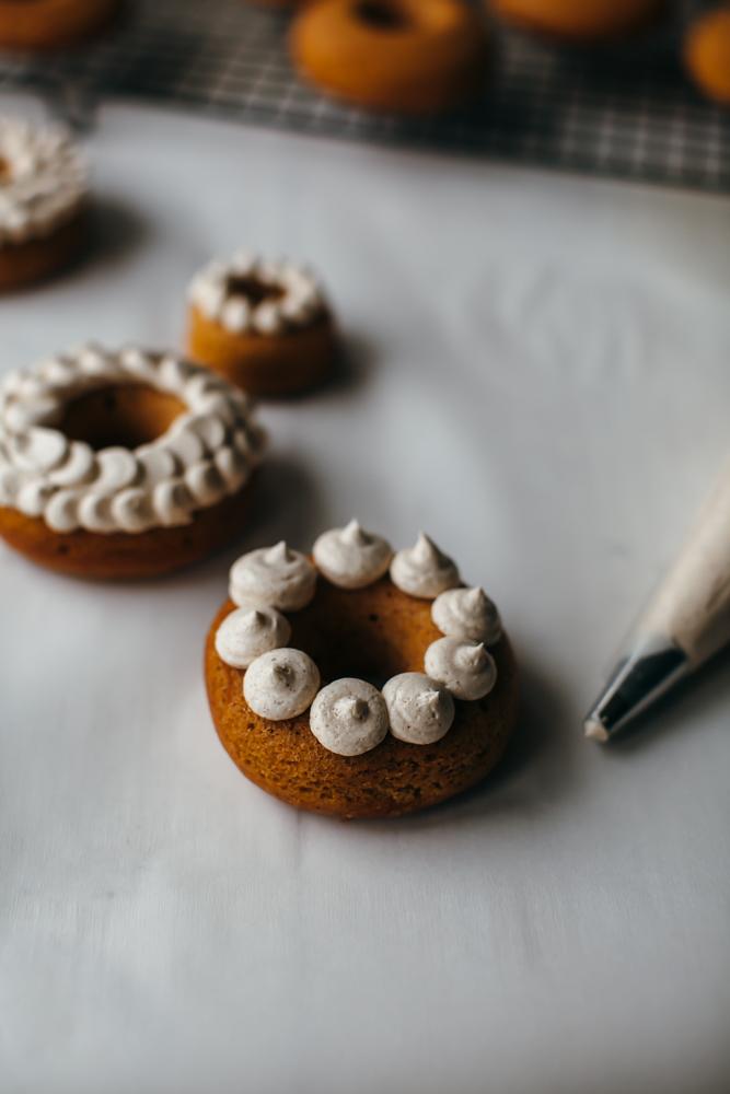 pumpkin donuts-9.jpg