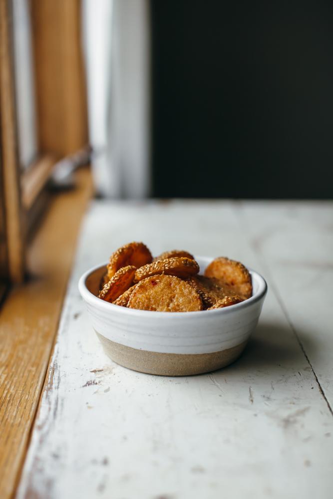 pumpkin donuts-18.jpg