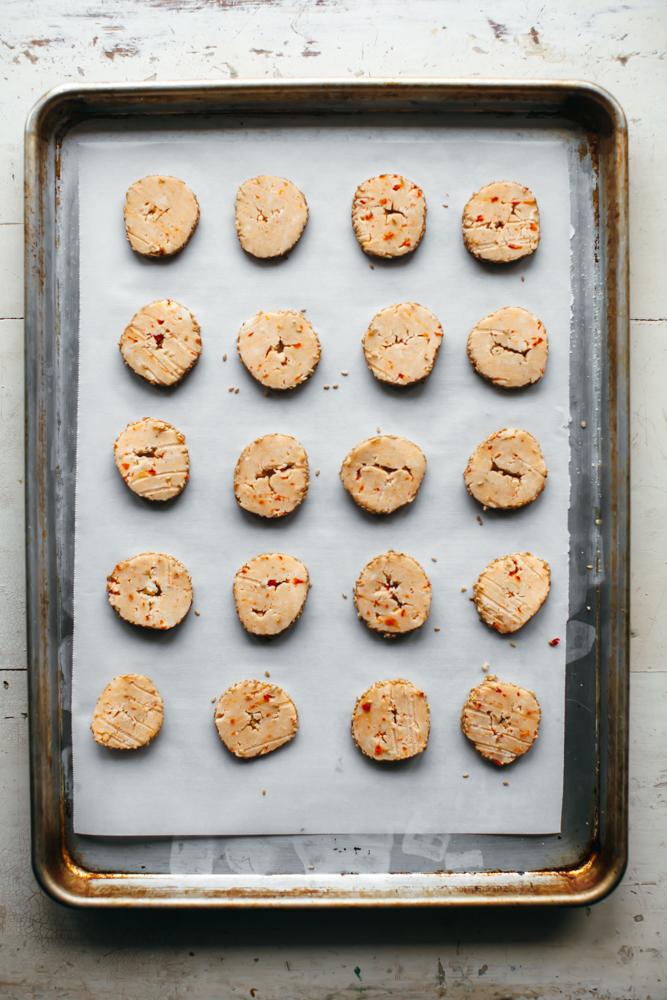 pumpkin donuts-8.jpg