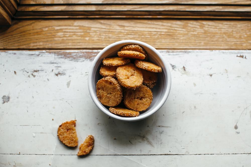 pumpkin donuts-20.jpg