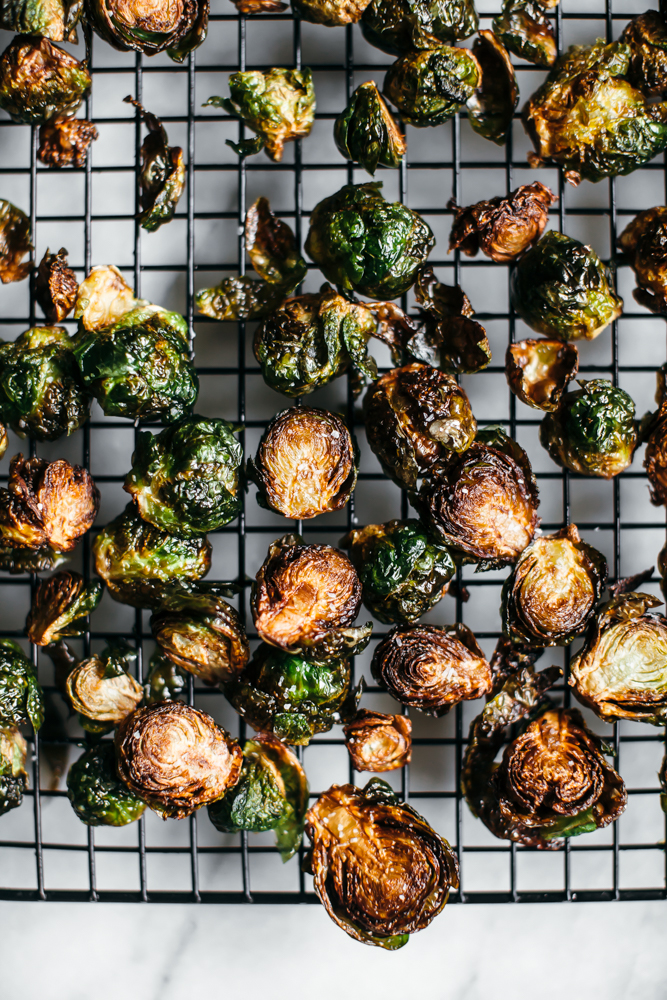 brussels sprouts -7.jpg