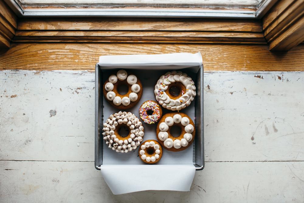 pumpkin donuts-17.jpg