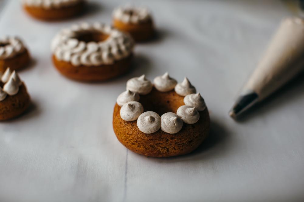 pumpkin donuts-10.jpg