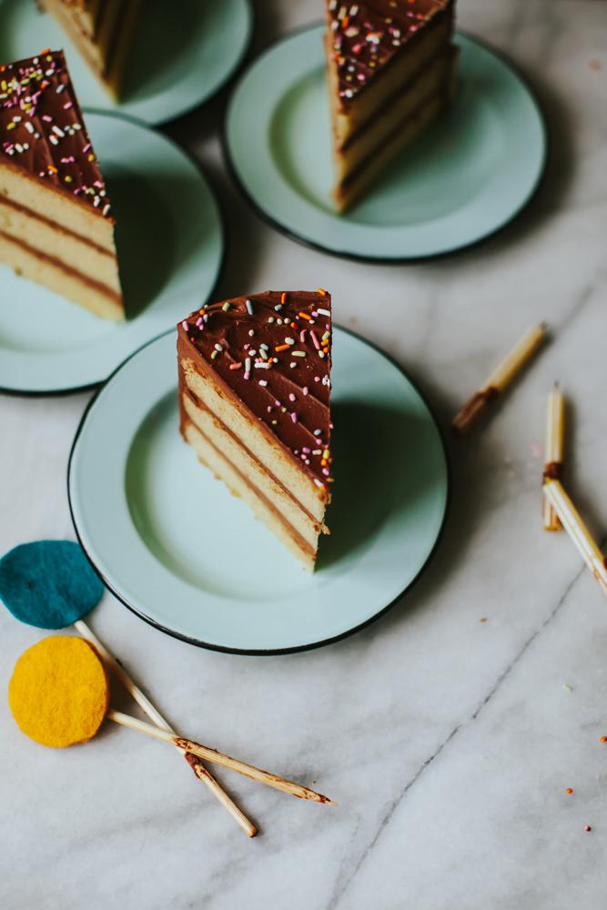 yellow birthday cake-21.jpg