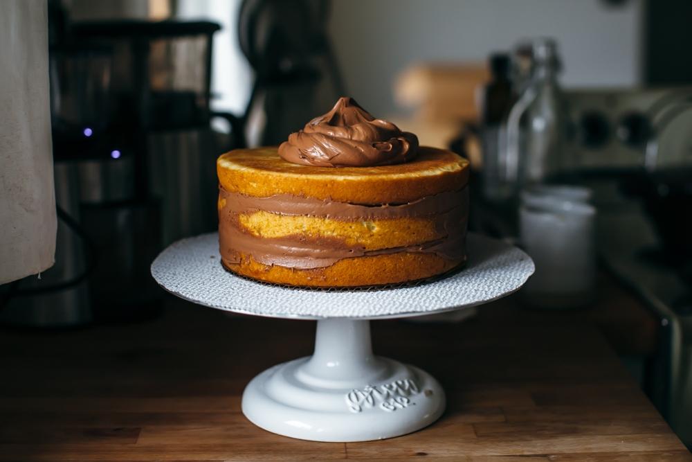 eggboy birthday cake-1.jpg
