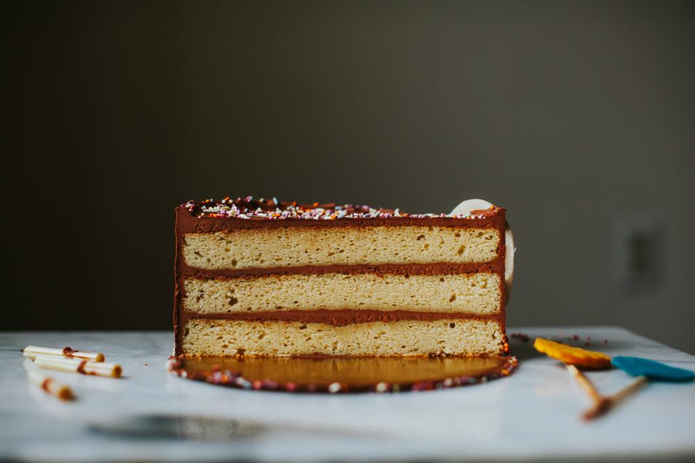 yellow birthday cake-15.jpg