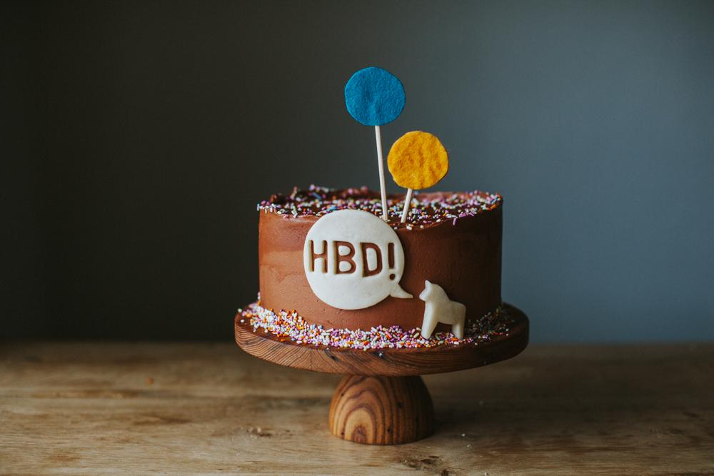yellow birthday cake-7.jpg