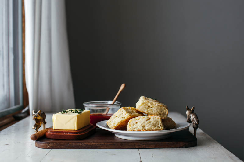 cheddar and thyme scones selects-9.jpg