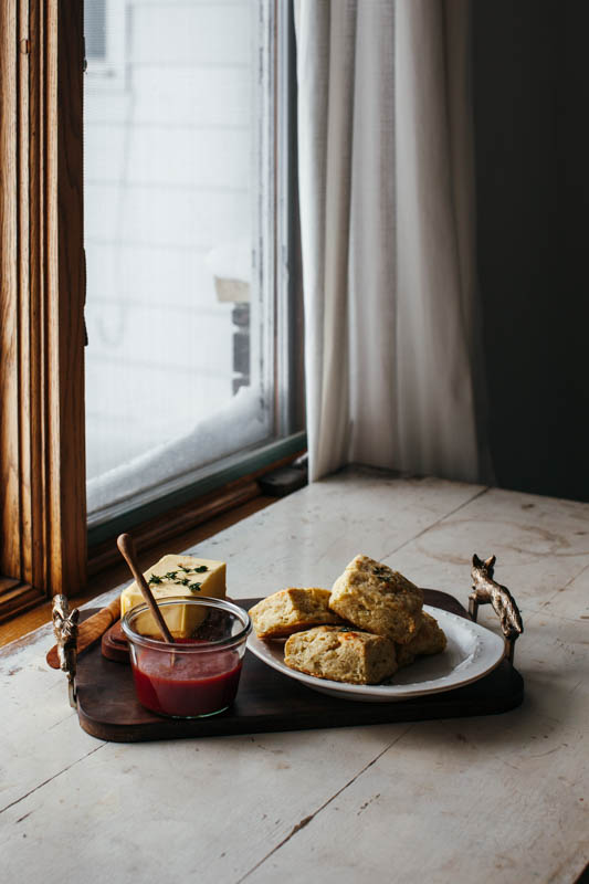 cheddar and thyme scones selects-11.jpg