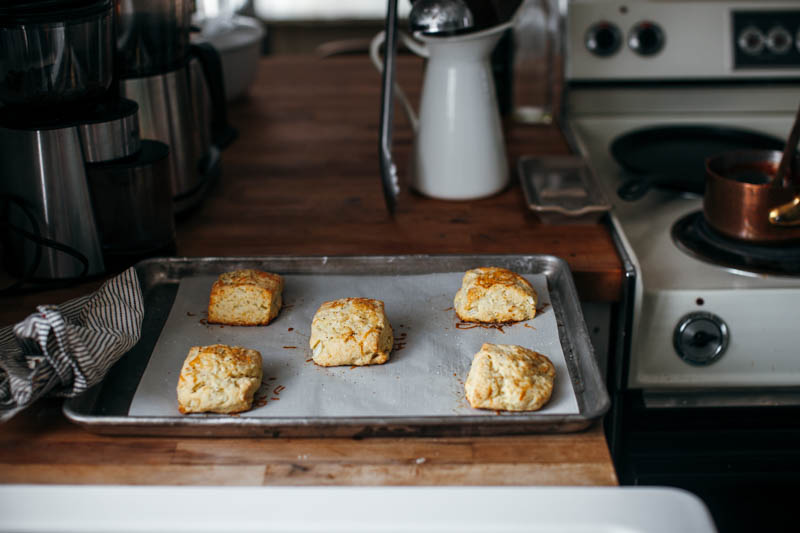cheddar and thyme scones selects-12.jpg
