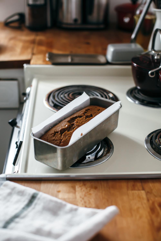 ras el hanout loaf cake-1.jpg