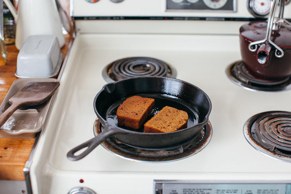 ras el hanout loaf cake-6.jpg