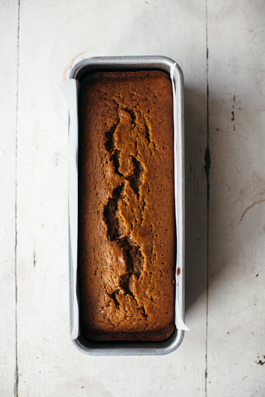 ras el hanout loaf cake-3.jpg