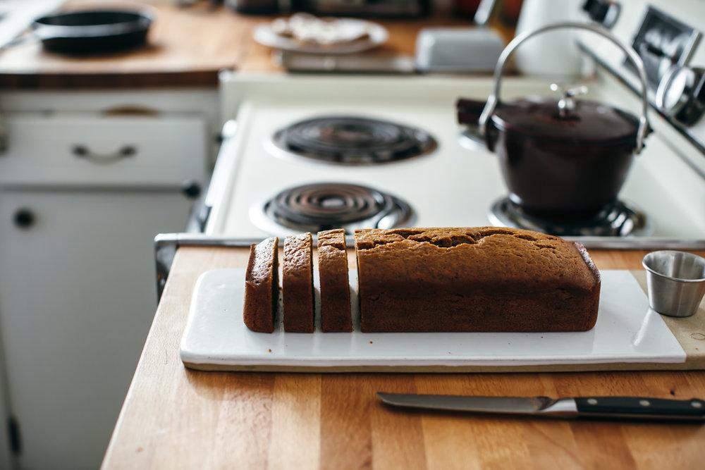 ras el hanout loaf cake-5.jpg