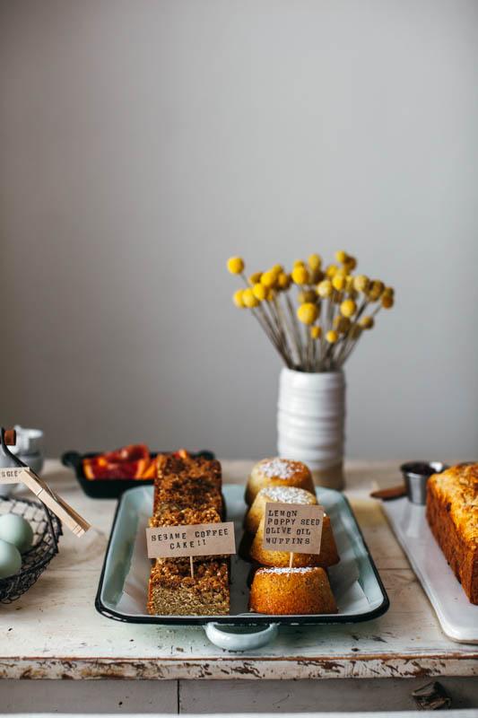 lemon poppyseed muffins-3.jpg