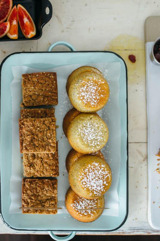 lemon poppyseed muffins-9.jpg