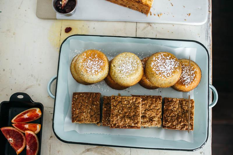 lemon poppyseed muffins-8.jpg