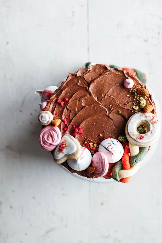 almond butter cake-6.jpg