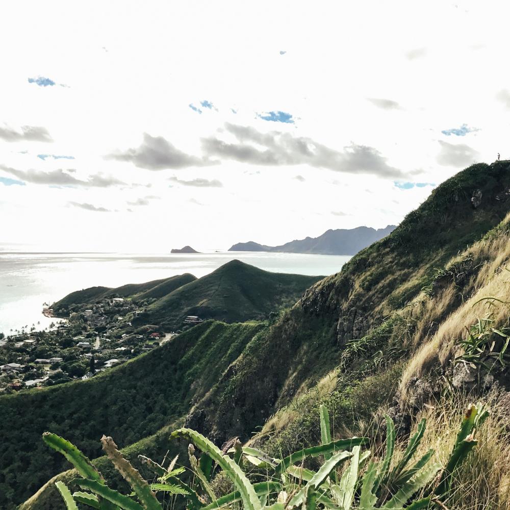 hawaii 2017-13.jpg