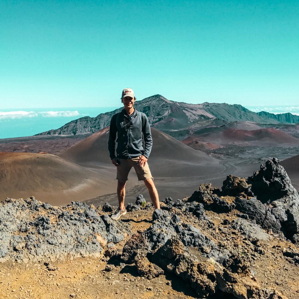 hawaii 2017-48.jpg