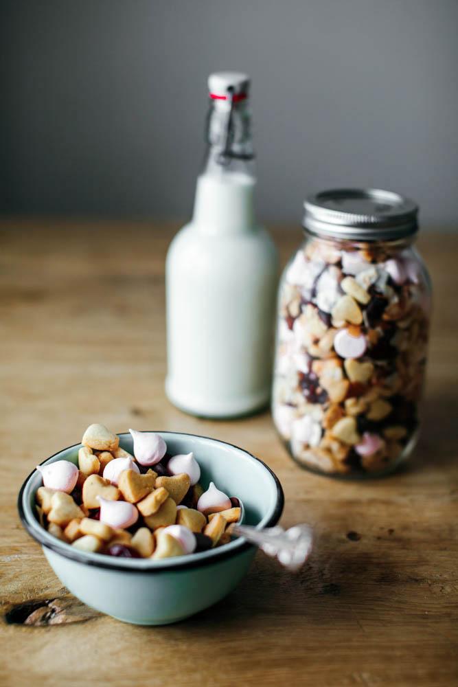 valentine cereal - updates-3.jpg