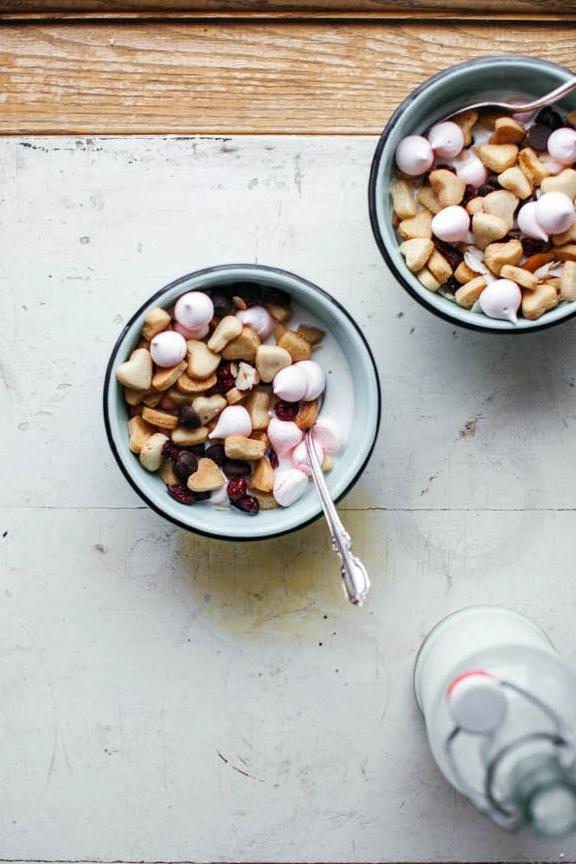 valentine cereal - updates-6.jpg