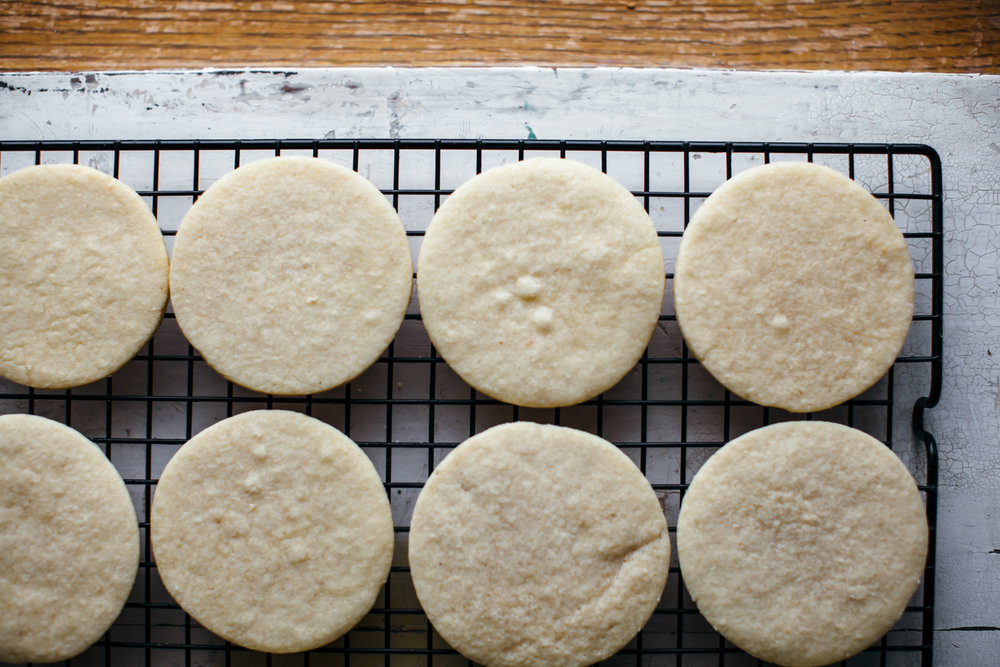 mahlab sugar cookies-35.jpg