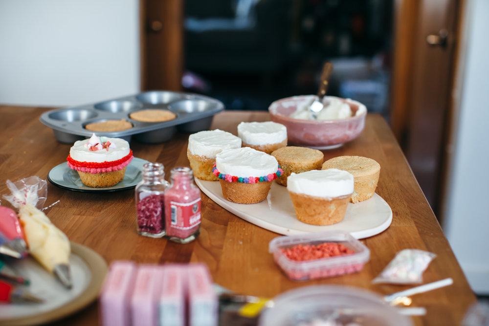 valentine cake-2.jpg