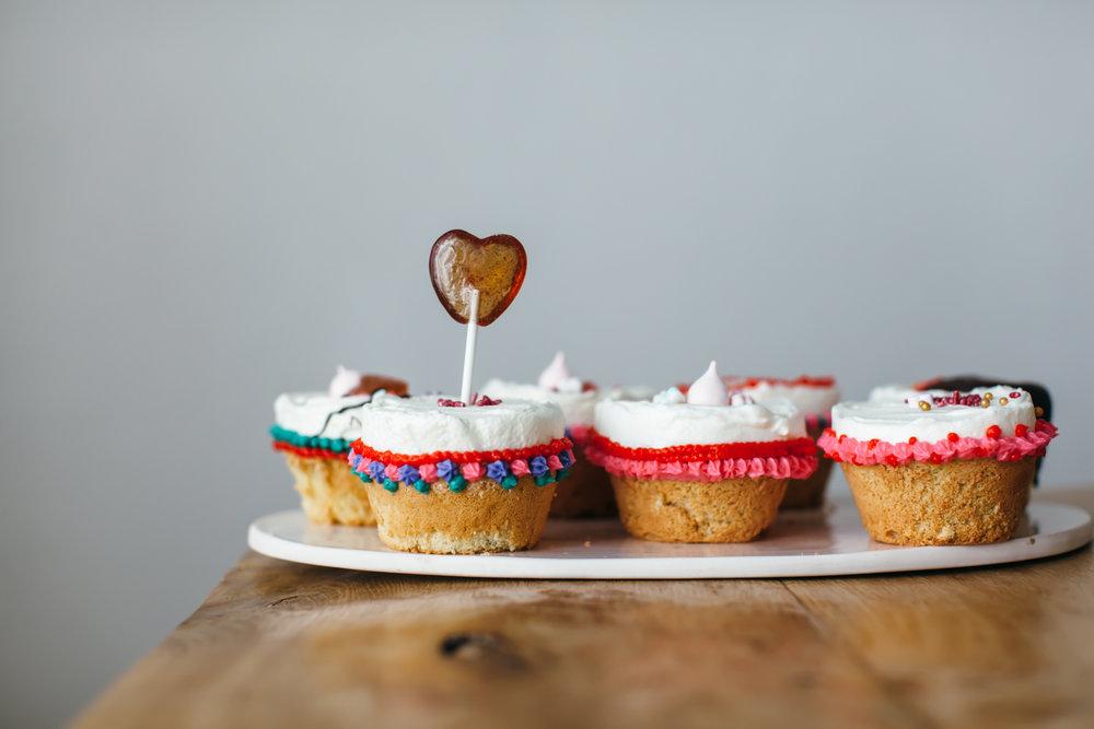 valentine cake-15.jpg