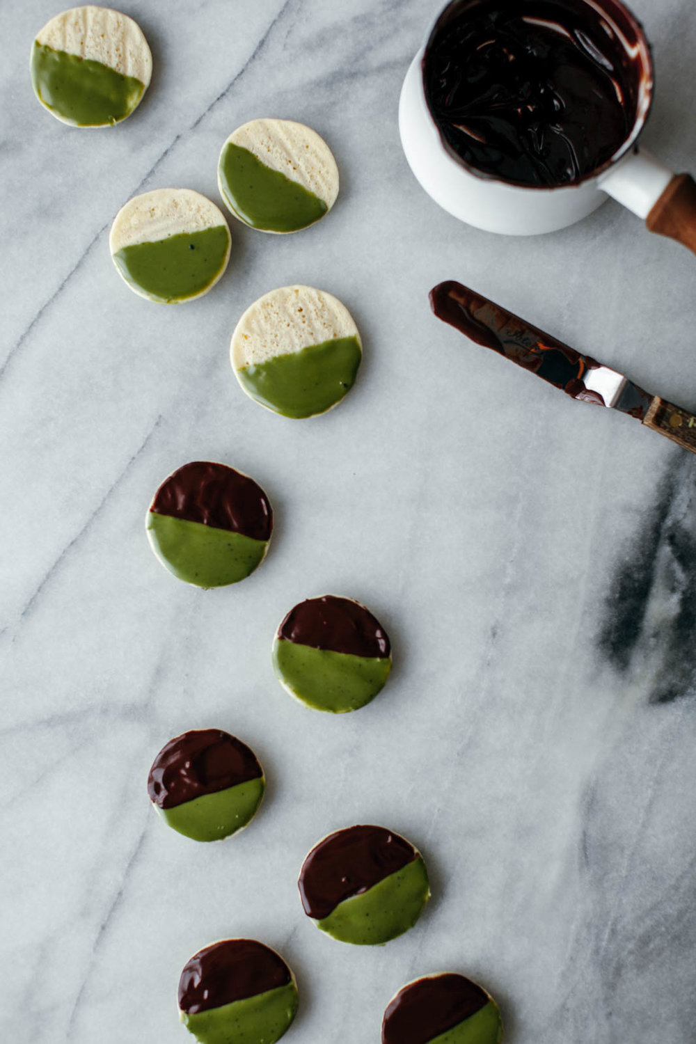 black and matcha cookies selects-9.jpg