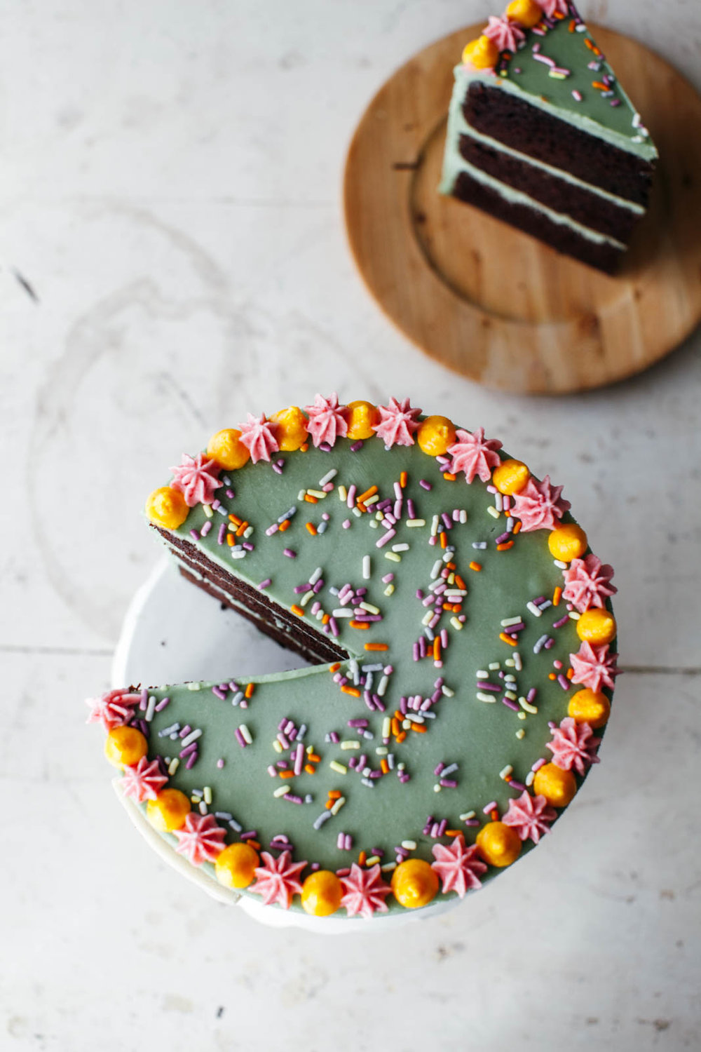 mint chocolate coconut cake-30.jpg