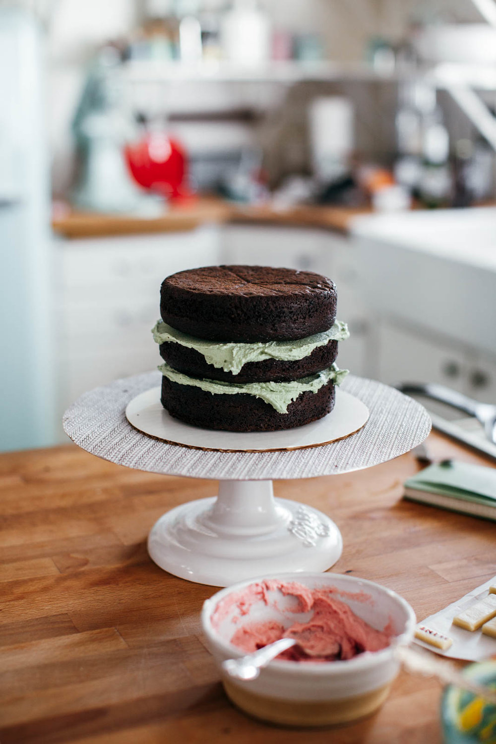mint chocolate coconut cake.jpg