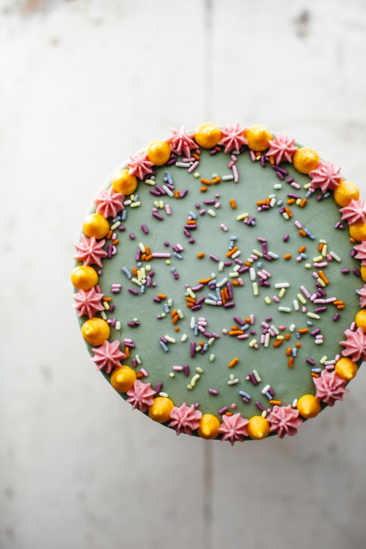 chocolate cake-1.jpg