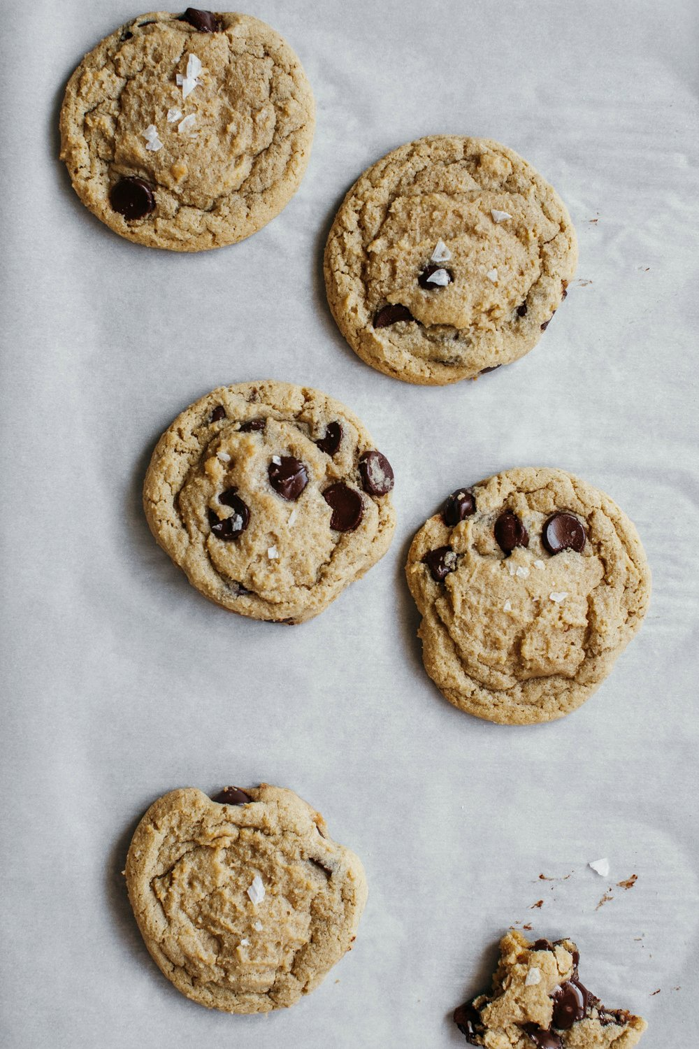 mint chocolate cookies selects-10.jpg
